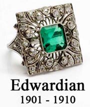 Edwardian-Ring1